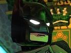 LEGO Batman 3 - Tr�iler de Lanzamiento