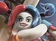 V�deo LEGO Batman 3: M�s All� de Gotham