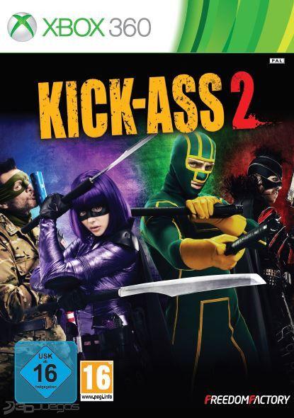 kick_ass_2-2539755.jpg