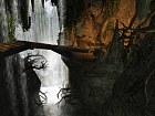 Pantalla LOTR: Las Sombras de Angmar
