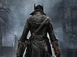Bloodborne se lanzar� en Europa el 6 de febrero