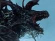 Apenas 60 personas han logrado acabar la demo de Bloodborne