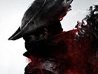 Bloodborne - V�deo An�lisis 3DJuegos