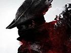 V�deo Bloodborne Tras la saga Souls, Miyazaki regresa a la carga con Bloodborne, una nueva franquicia exclusiva para PlayStation 4 repleta de terror�ficos bosques, oscuras mazmorras y sangre. Un videojuego desafiante y tan adictivo como castigador, que revisamos en este video an�lisis.