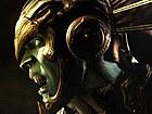 Mortal Kombat X, Impresiones Gamescom 2014