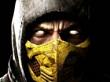 Nuevas pistas para luchador de Mortal Kombat X