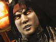 Liu Kang confirma su presencia en Mortal Kombat X