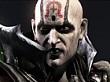 Mortal Kombat X se al�a con la banda de rock System of a Down