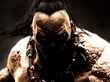 Goro, de Mortal Kombat X, se podr� por comprar por separado en el futuro