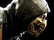 Usuario de PC accede a jugar con luchador no seleccionable de Mortal Kombat X