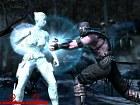 Mortal Kombat X - Imagen iOS