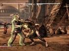 Imagen PS4 Mortal Kombat X