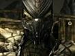 V�deo Mortal Kombat X