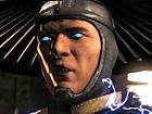Mortal Kombat X - Tr�iler de Anuncio M�viles