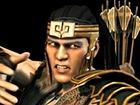 Mortal Kombat X - Clan Shaolin