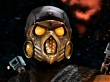 Tráiler de Anuncio de Mortal Kombat XL (Mortal Kombat X)