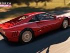 Imagen Xbox 360 Forza Horizon 2