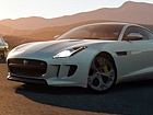 Forza Horizon 2 - Mobil 1 Car Pack (DLC)