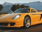 Porsche Expansion (DLC)