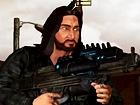 V�deo Falling Skies: The game El videojuego basado en la serie de ciencia ficci�n de TNT! llegar� en octubre de 2014.