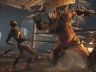 Hunt Showdown - Imagen Xbox One