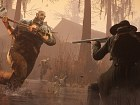 Imagen PC Hunt: Showdown