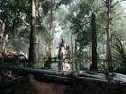 Hunt Showdown - Pantalla