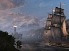 Pantalla Assassin's Creed: Rogue