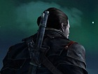 Assassin's Creed: Rogue - Arctic Naval - Gameplay Comentado