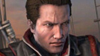 Video Assassin's Creed: Rogue, Tráiler de Lanzamiento
