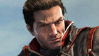 Video Assassin's Creed: Rogue, Gameplay Comentado 3DJuegos