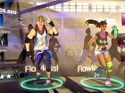 Imagen Xbox One Dance Central: Spotlight