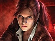 Llegan las Raid en l�nea a Resident Evil: Revelations 2