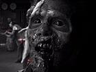 Resident Evil: Revelations 2 - Teaser Conceptual (Extendido)