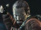 Resident Evil: Revelations 2 - Revenant, Glasp, Orthrus y Sploder