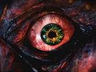 Resident Evil: Revelations 2 - Tr�iler Drama