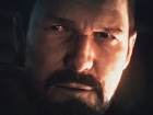 Resident Evil: Revelations 2 - Tr�iler de Lanzamiento: Episodio 1