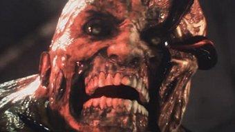 Video Resident Evil: Revelations 2, Los Momentos Favoritos del Productor
