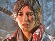 Microsoft desmiente los rumores sobre una posible exclusiva total de Rise of the Tomb Raider