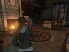 Imagen PS4 Rise of the Tomb Raider