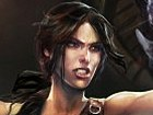 Lara Croft and the Temple of Osiris, Impresiones jugables