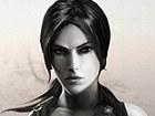 Lara Croft and the Temple of Osiris, Impresiones jugables