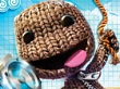 Adelantan un pack de PlayStation 4 y Little Big Planet 3