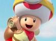 Deberemos rescatar a Toadette para jugar con ella en Captain Toad