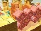 Imagen Wii U Captain Toad: Treasure Tracker