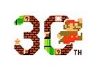 Mario Maker - 30 Aniversario Super Mario Bros.