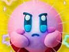Kirby y el Pincel del Arco�ris, Impresiones y Gameplay Comentado