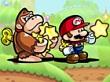 Mario vs Donkey Kong: Tipping Stars se estrenar� en Wii U y 3DS el 20 de marzo