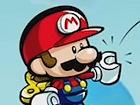 Mario vs Donkey Kong: Tipping Stars - Desaf�os y opciones