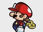 Mario vs Donkey Kong: Tipping Stars - Tr�iler de Lanzamiento